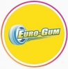Euro gum