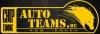 Autoteams
