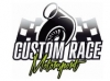 Тюнинг центр custom race motorsport