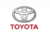 """Компания """"Toyota центр уфа-север"""""""