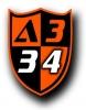 Автозвук 34