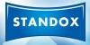 """Компания """"Standox"""""""