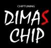 Чип-тюнинг в мелеузе dimas'chip