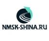Nmsk-shinaru