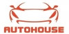 Autohouse автозапчасти автосервис
