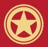 Автокомплекс на советской