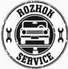 Rozhok service