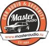 Мастер аудио