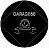 Garage68