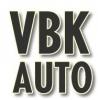 Vbk-avto