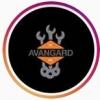 Avangard сервис