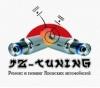 Jz-tuning