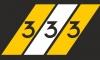 Автотехцентр 333