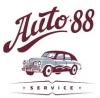 Авто88