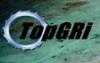 Авторазбор topgri