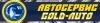 Gold-auto