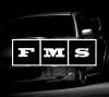 Автотехцентр fms