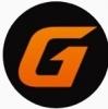 G-energy service
