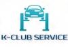К-клуб сервис