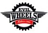 Evil wheels