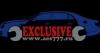 Auto exclusive service777