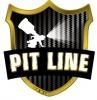 Pitline