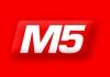 Автосервис м5
