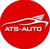 """Компания """"Ats-auto"""""""
