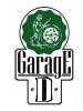 Garage-d