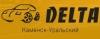 Установочный центр delta