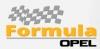 Сто formula autoservice
