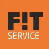 "Компания ""Fit service"""