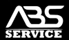 Abs service