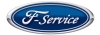 F-service