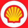 Автоцентр shell
