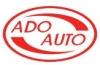 Адо-авто