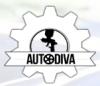 Автодива