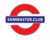 Саммастер клуб