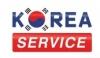 Корея сервис
