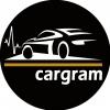 Cargram
