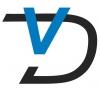 Сервис vag drive