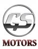 Автотехцентр gs-motors