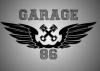 """Компания """"Garage 86"""""""