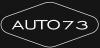 Аuто73