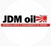 Jdm oil