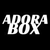 Adora box