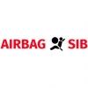 Airbagsib