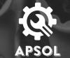 Apsol service