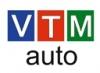 Автосервис vtm-auto