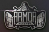 Armor-masterru